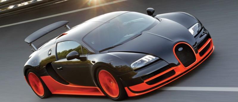 Prove emc  Automotive